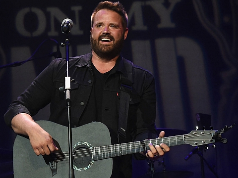 Image: US101 presents Randy Houser