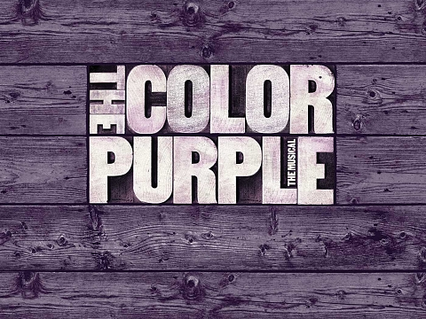 Image: The Color Purple