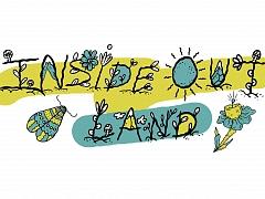 InsideOut Land