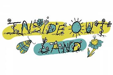 Image: InsideOut Land