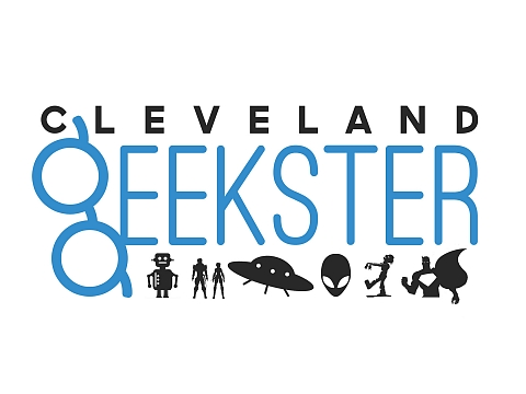 Image: Cleveland Geekster