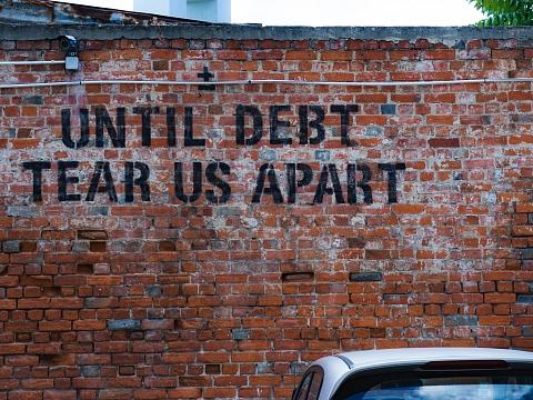 Image: Debt Management 101
