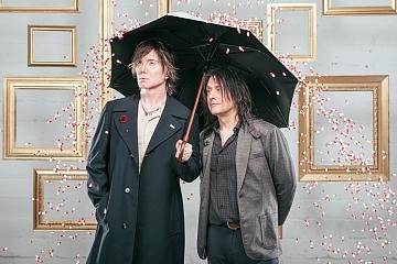 Image: Goo Goo Dolls – The Miracle Pill Tour