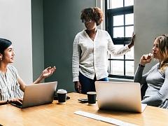 Effective Workforce Planning