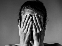 Letting Go of Perfectionism: Understanding Shame