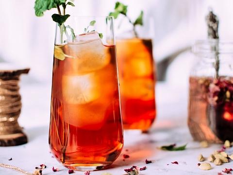 Image: Mocktails 101