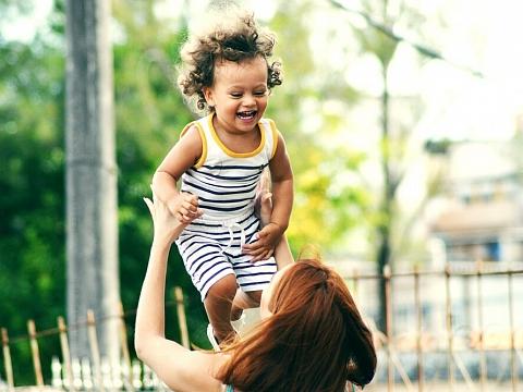 Image: Planning for Parenthood