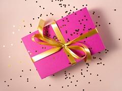 DIY Liqueur as Gifts