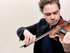 Cso Masterworks: Beethoven's Fifth