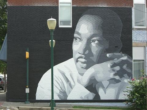 Image: Murals 101