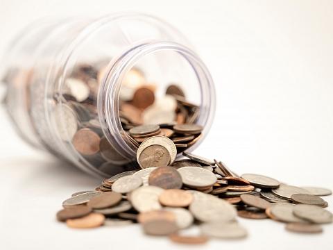 Image: Long-term Savings and Retirement