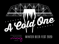 A Cold One Beerfest