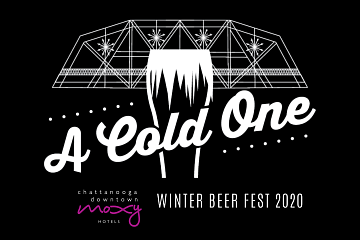 Image: A Cold One Beerfest
