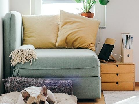 Image: Home Buyer Happy Hour