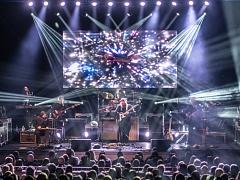 KZ106 Presents The Black Jacket Symphony: Performing Led Zeppelin's 'IV'