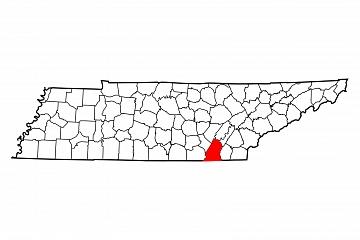 Image: Civics 101: Chattanooga & Hamilton County Government