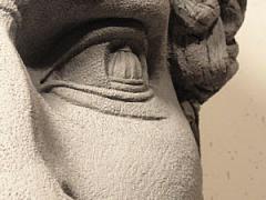 Image: Sculpting the Head, Hands, adn Feet with Peter Rubino