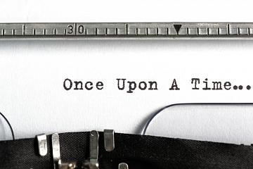 Image: Beginner Scriptwriting
