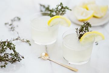 Image: Farm-to-Mocktails