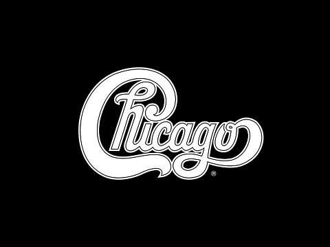 Image: Chicago