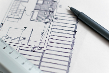 Image: Road Map to Your Dream Home: The Design and Construction Process