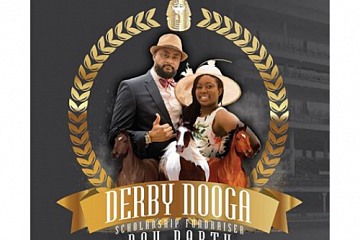 Image: Derby Nooga Day Party