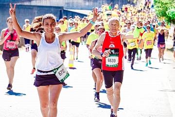 Image: Rump Run