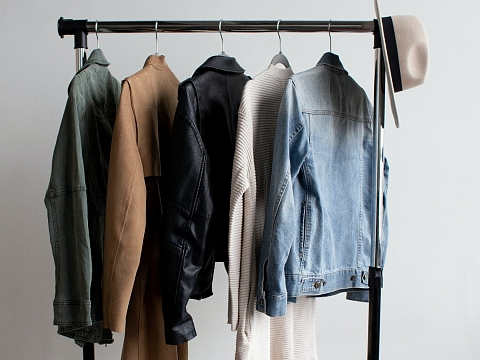 Image: How to Find Stylish and Affordable Women's Clothing on Amazon – ONLINE CLASS