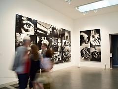 The Business of Art – ONLINE CLASS