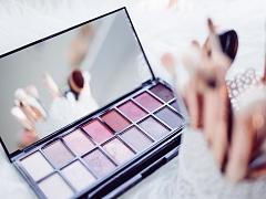 Virtual Meeting Makeup – ONLINE CLASS