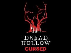 Dread Hollow 2020: Cursed