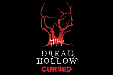 Image: Dread Hollow 2020: Cursed