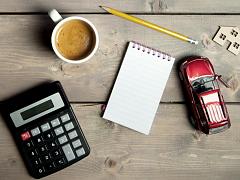Financial Plan in 10 Easy Steps – ONLINE CLASS