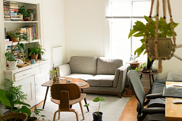 Image: Home Organizing 101 – ONLINE CLASS