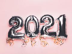 Prep for 2021 Success – ONLINE CLASS
