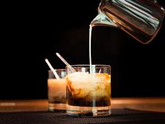DIY Liqueurs as Gifts – ONLINE CLASS