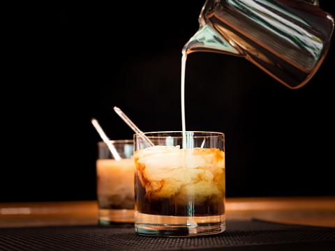 Image: DIY Liqueurs as Gifts – ONLINE CLASS