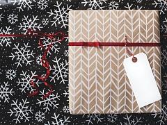 Beginner Handlettering: Gift Tags – ONLINE CLASS + SUPPLIES