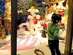 Visit EPB 2020 Holiday Windows virtually and in person