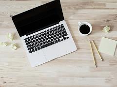 Digital Strategy 101 – Online Class
