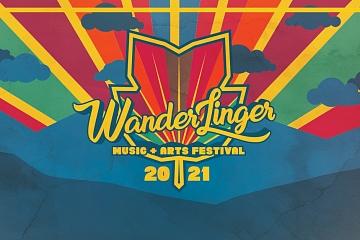 Image: WanderLinger Music and Arts Festival