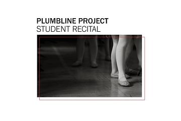 Image: Plumbline Project Student Recital