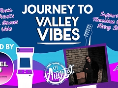 Of August @ Road to Valley Vibes Round 2