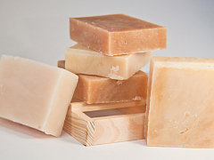 Soap Making 101 – IN-PERSON CLASS