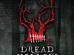 Dread Hollow – No Mercy
