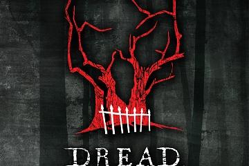 Image: Dread Hollow – No Mercy