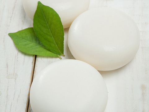 Image: Lotion Bars 101 – IN-PERSON CLASS