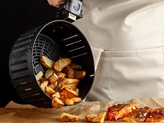 Air Fryer: TikTok Recipes – ONLINE CLASS