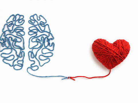 Image: Heart-Focused Meditation with HeartMath – ONLINE CLASS