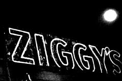 Image: Ziggy's
